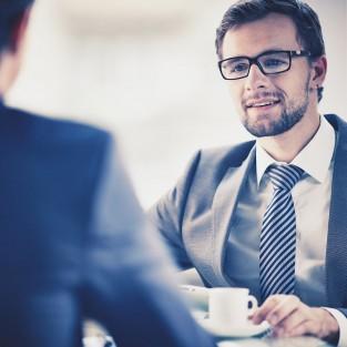 Có nên nói dối khi trả lời phỏng vấn xin việc?