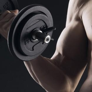6 điều cần lưu ý để tập gym hiệu quả