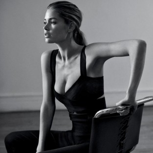 doutzen-kroes-editorial-photo