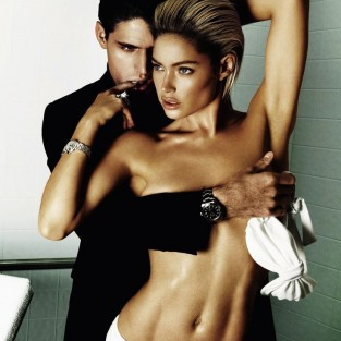doutzen-kroes-editorial