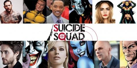 biet_doi suicide-squad