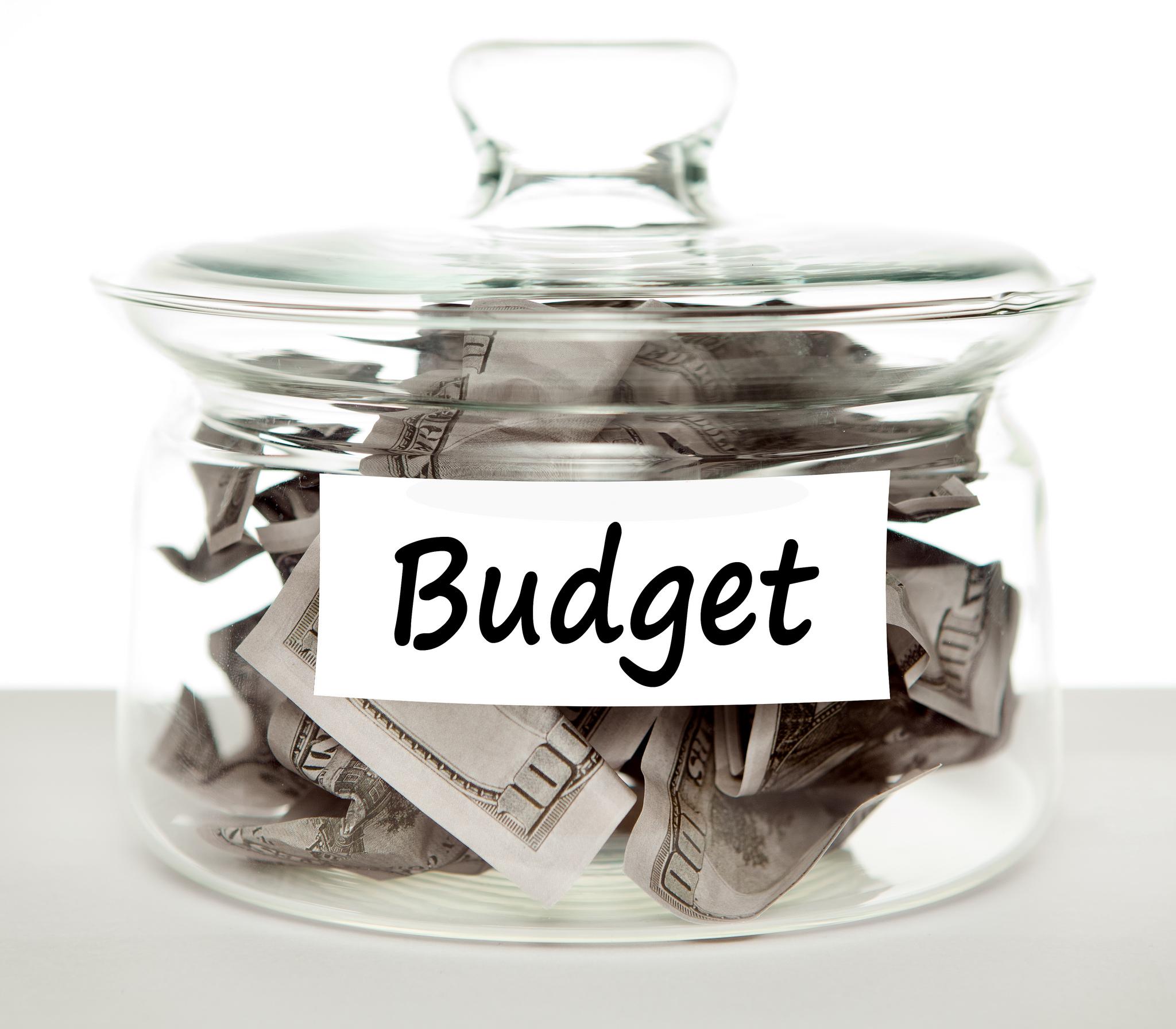 TÀI CHÍNH CÁ NHÂN: 7 bài học về cách quản lý tài chính cá nhân