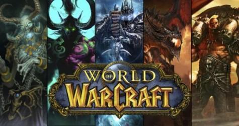 """Chuyên Gia Của """"Life of Pi"""" và """"Avarta"""" Bắt Tay Bom Tấn Warcraft"""