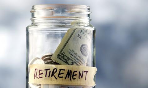 cách quản lý tái chính cá nhân khi nghỉ hưu