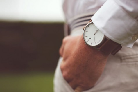 các thương hiệu đồng hồ nổi tiếng MVMT