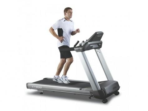 bí quyết tập gym hiệu quả