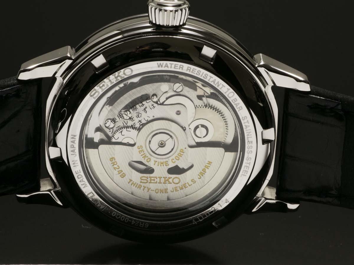 8 thương hiệu đồng hồ nổi tiếng bạn cần biết1
