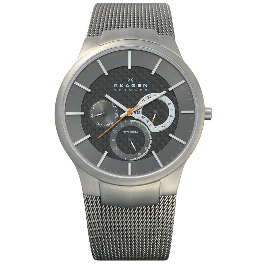 8 thương hiệu đồng hồ nổi tiếng bạn cần biết11
