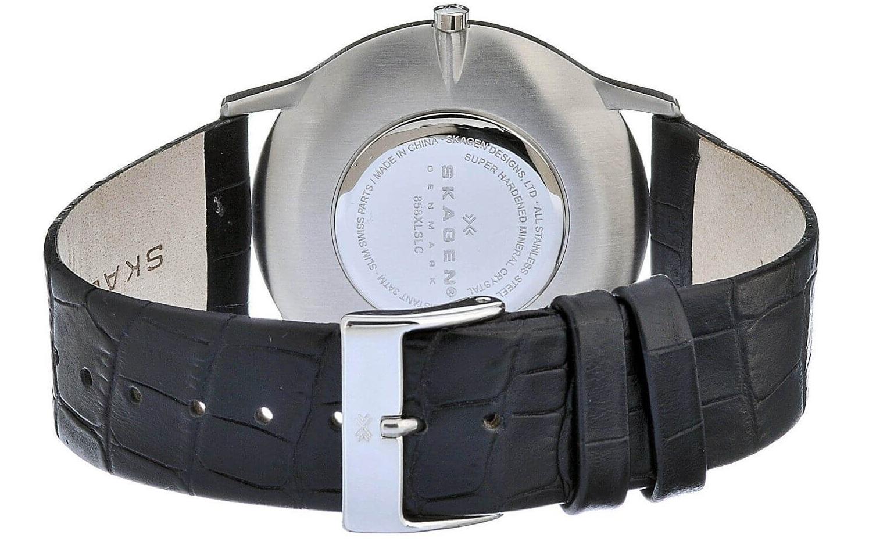 8 thương hiệu đồng hồ nổi tiếng bạn cần biết12