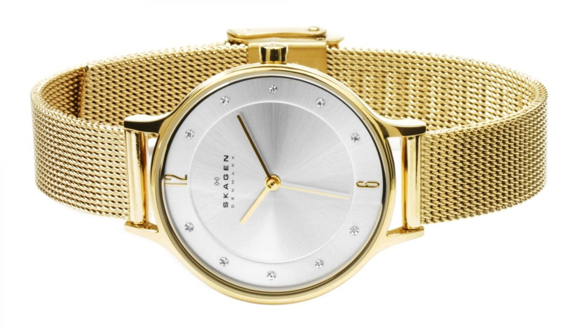 8 thương hiệu đồng hồ nổi tiếng bạn cần biết13