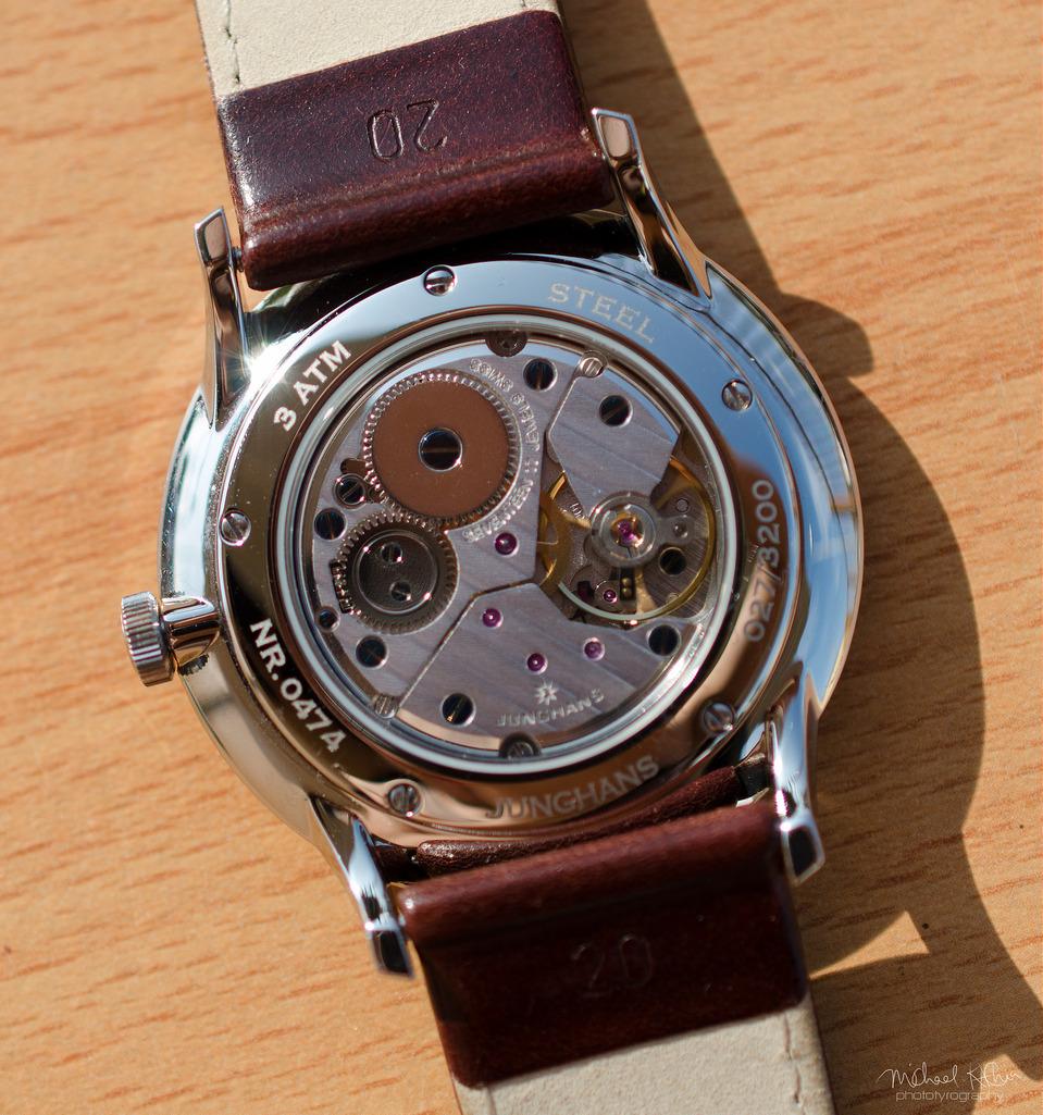 8 thương hiệu đồng hồ nổi tiếng bạn cần biết14