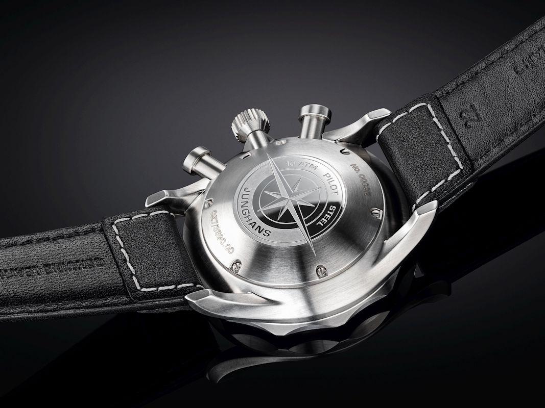 8 thương hiệu đồng hồ nổi tiếng bạn cần biết15