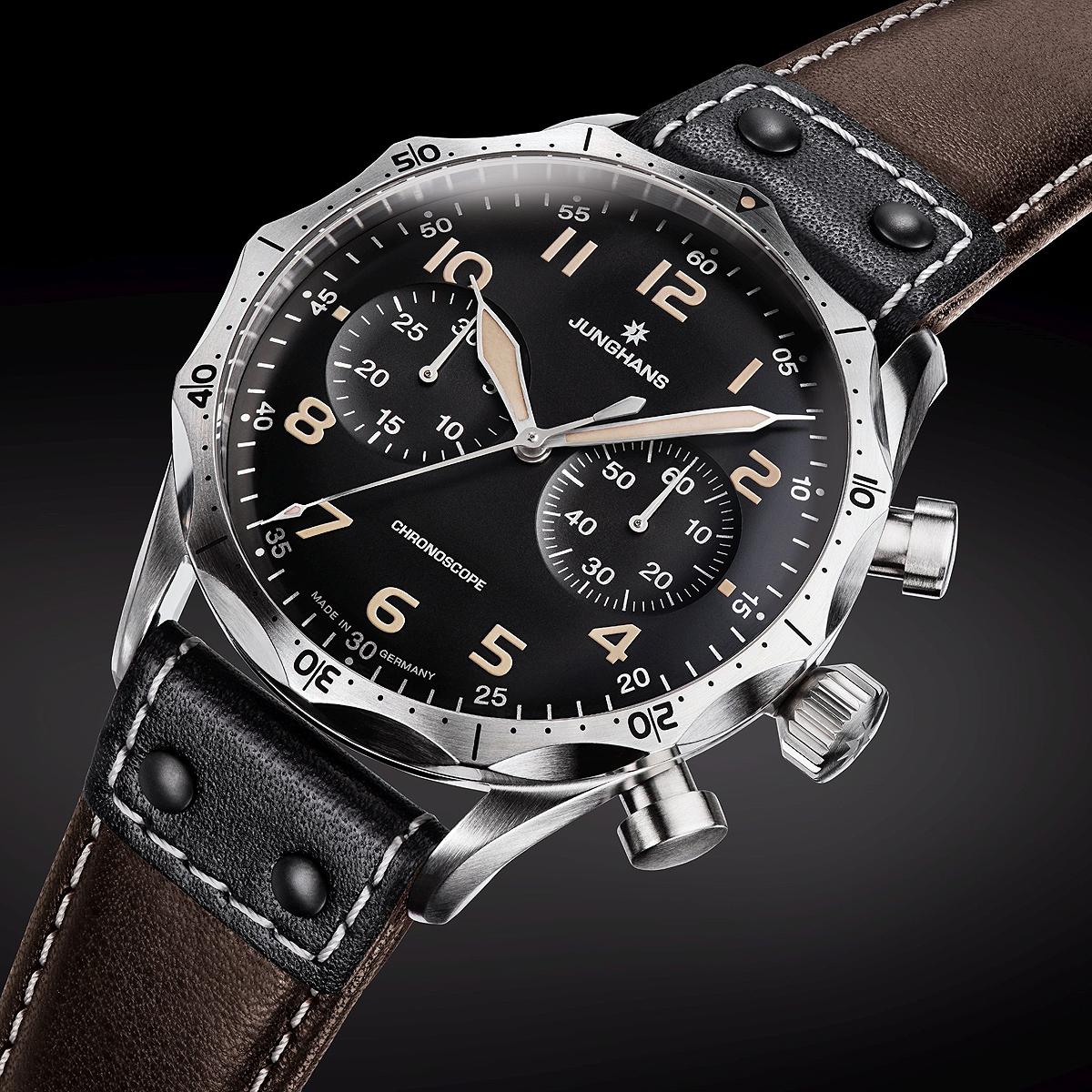 8 thương hiệu đồng hồ nổi tiếng bạn cần biết16