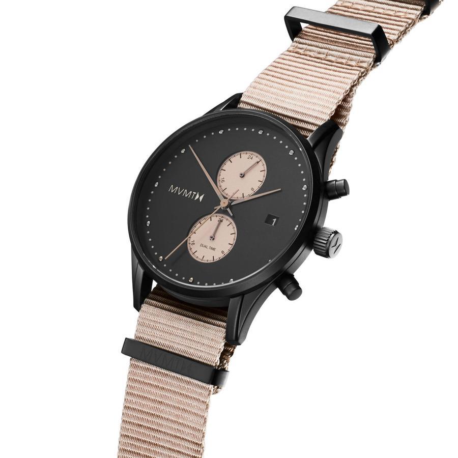 8 thương hiệu đồng hồ nổi tiếng bạn cần biết17