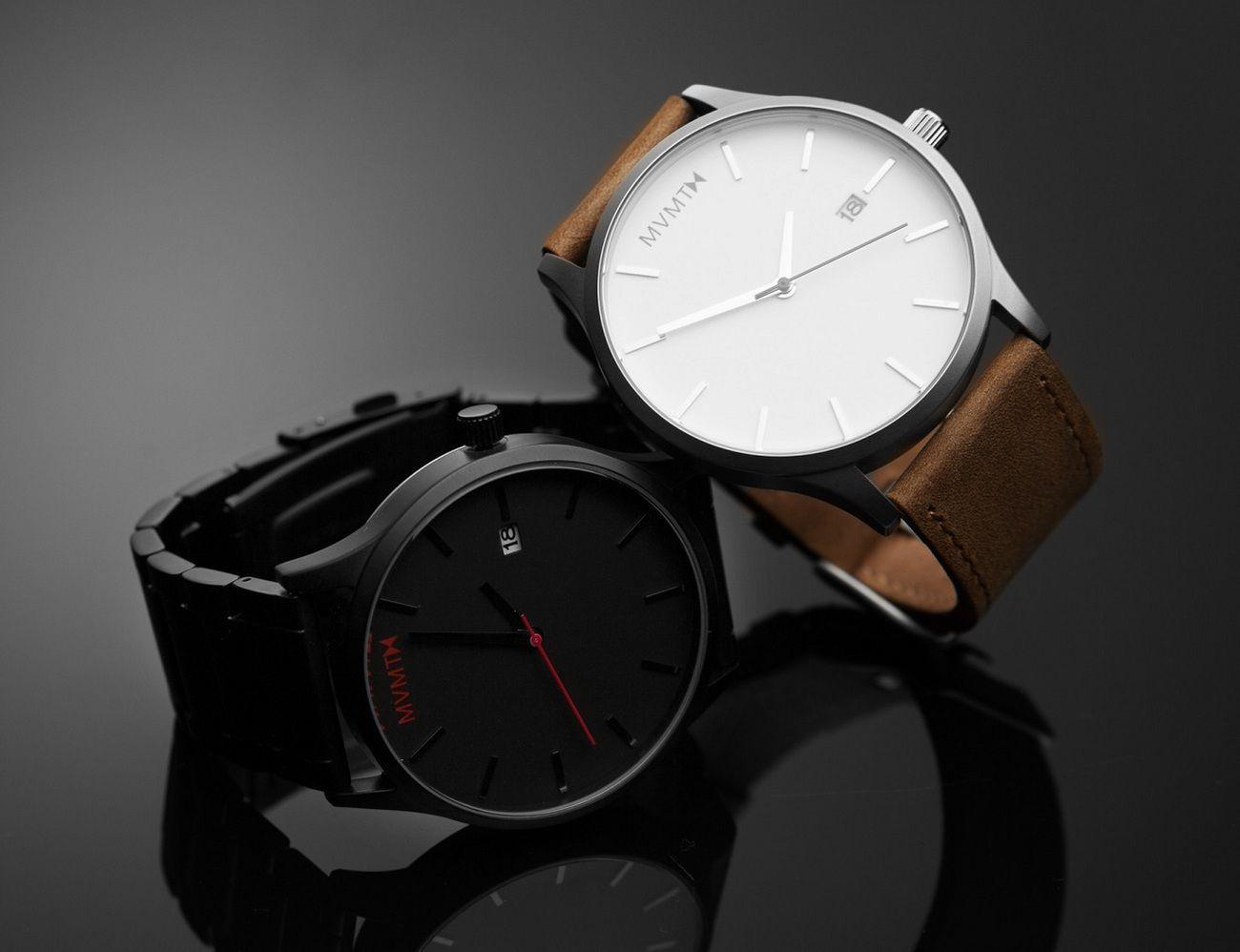 8 thương hiệu đồng hồ nổi tiếng bạn cần biết18