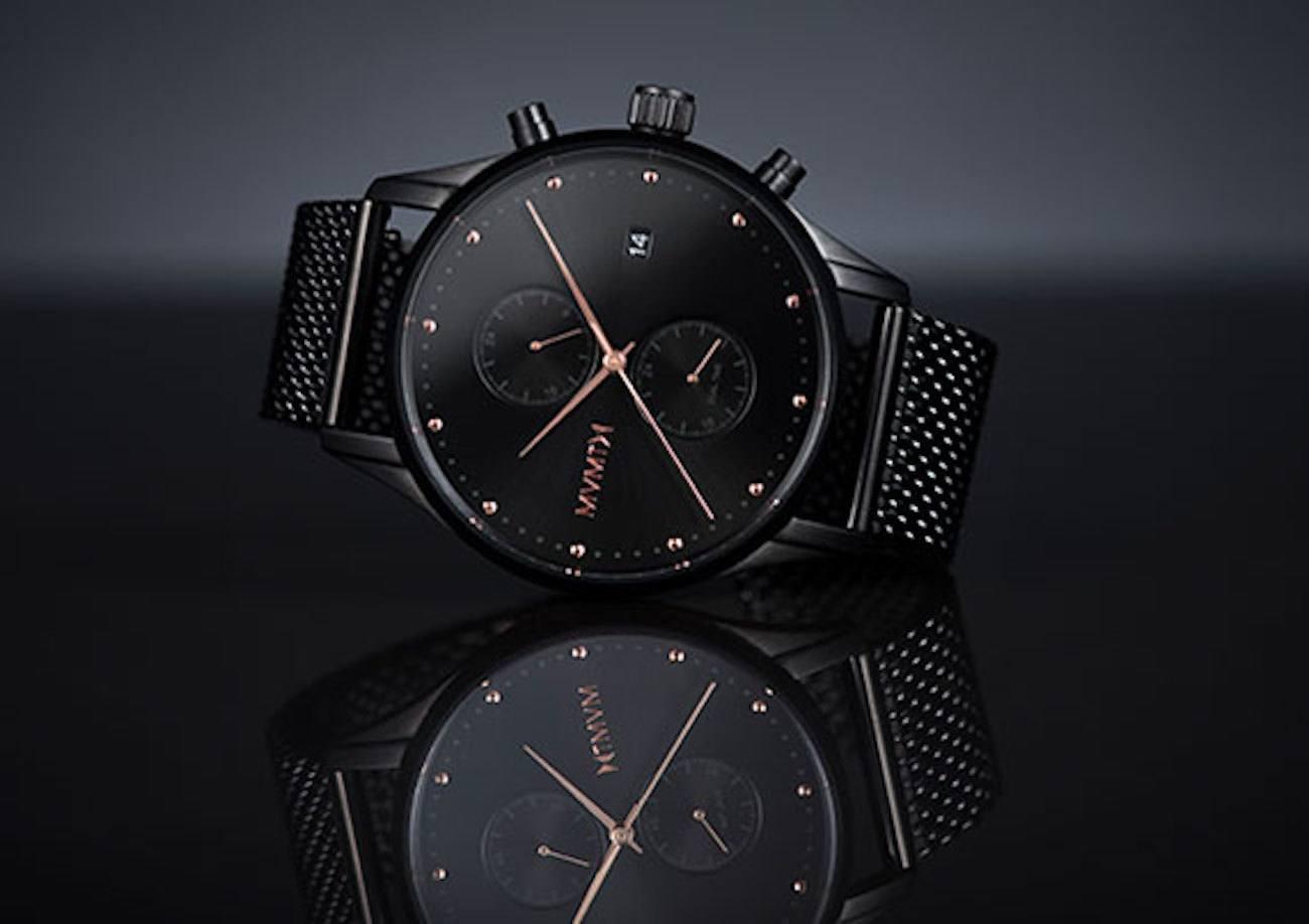 8 thương hiệu đồng hồ nổi tiếng bạn cần biết19