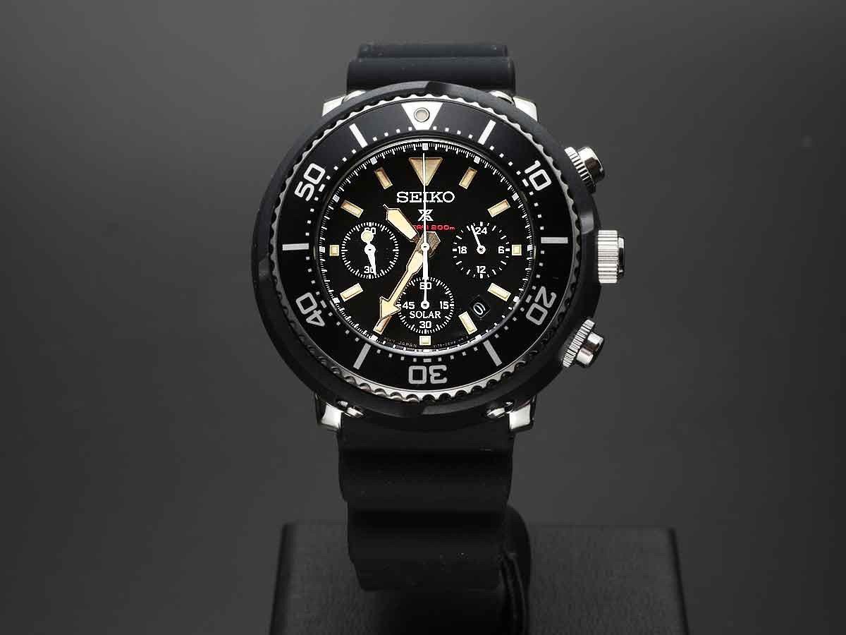 8 thương hiệu đồng hồ nổi tiếng bạn cần biết2