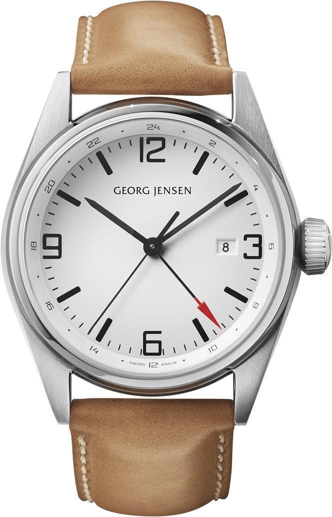 8 thương hiệu đồng hồ nổi tiếng bạn cần biết21
