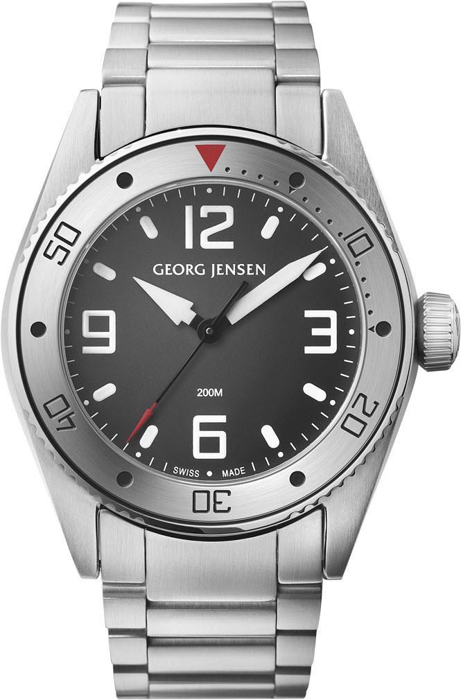 8 thương hiệu đồng hồ nổi tiếng bạn cần biết22