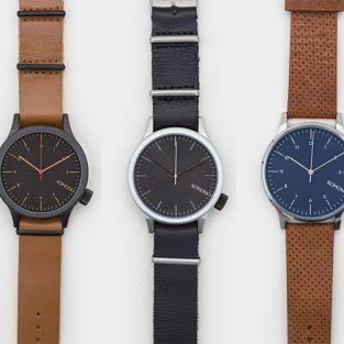 8 thương hiệu đồng hồ nổi tiếng ở phân khúc tầm trung bạn cần biết