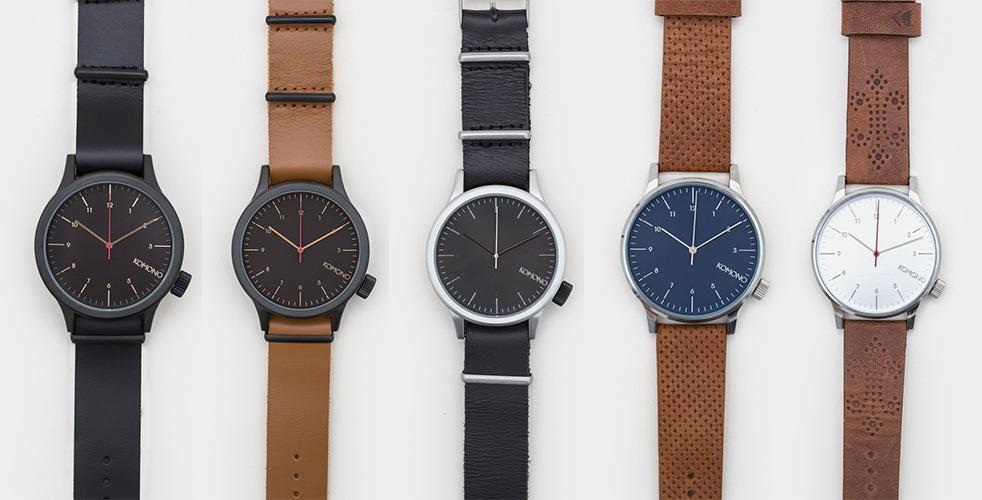 8 thương hiệu đồng hồ nổi tiếng bạn cần biết23