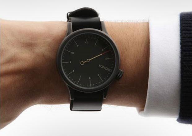 8 thương hiệu đồng hồ nổi tiếng bạn cần biết24