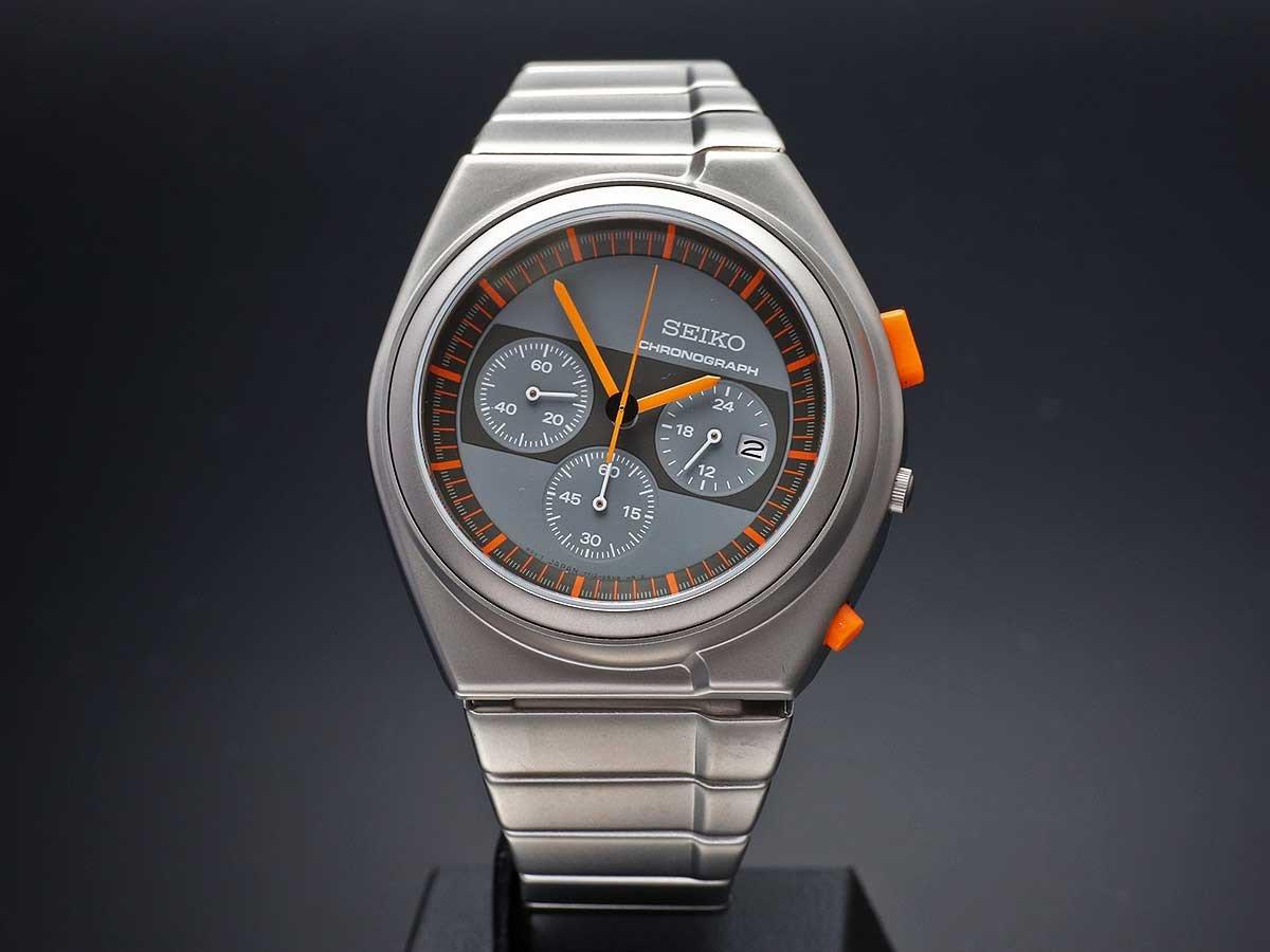 8 thương hiệu đồng hồ nổi tiếng bạn cần biết3