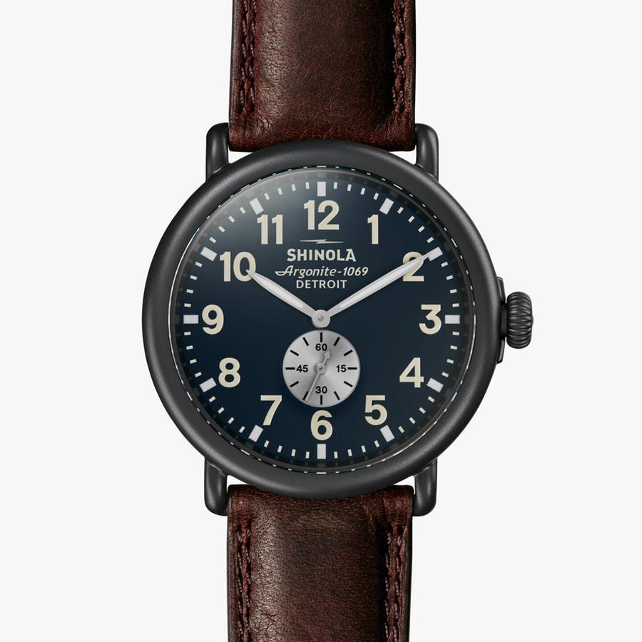 8 thương hiệu đồng hồ nổi tiếng bạn cần biết4