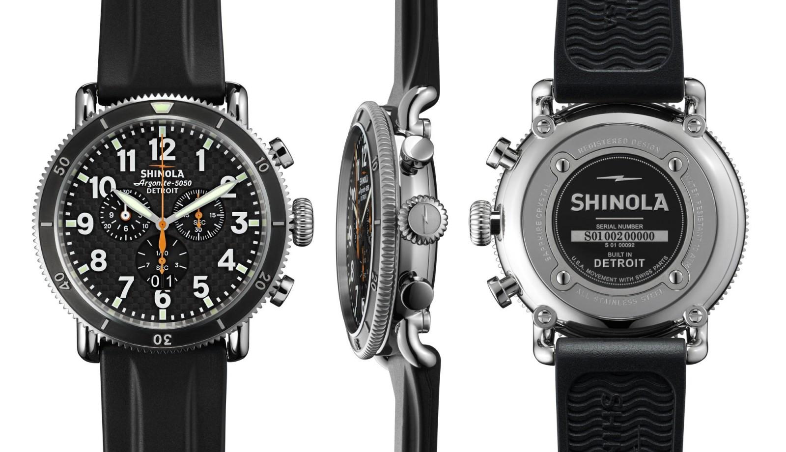 8 thương hiệu đồng hồ nổi tiếng bạn cần biết5