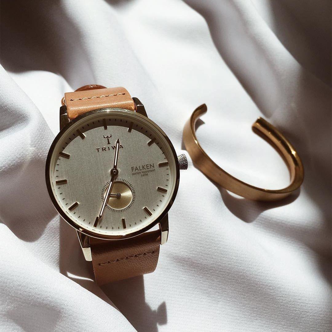 8 thương hiệu đồng hồ nổi tiếng bạn cần biết7