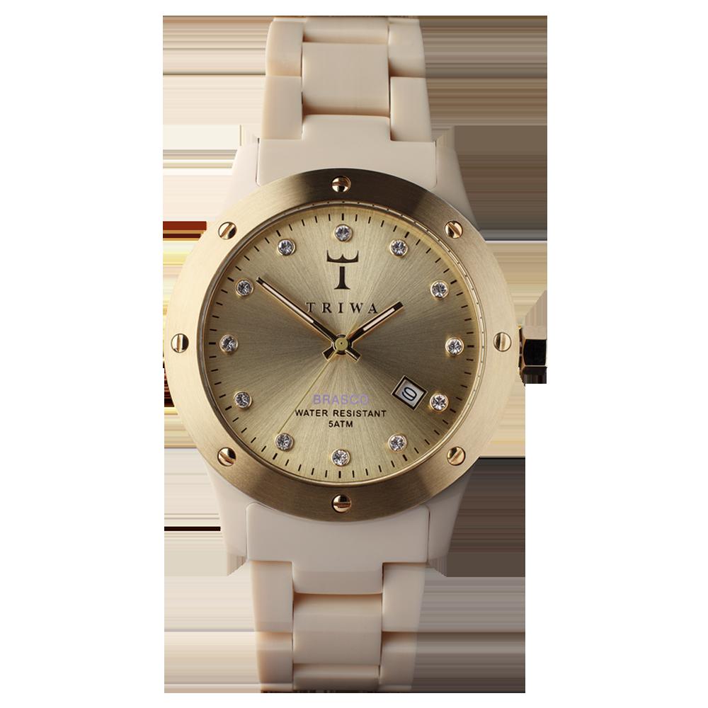 8 thương hiệu đồng hồ nổi tiếng bạn cần biết9