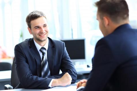 Gợi ý những câu hỏi khi phỏng vấn với nhà tuyển dụng