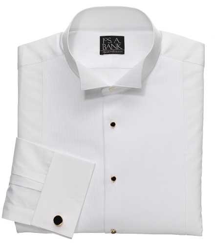 cach phoi do nam phong cach white tie Ao somi