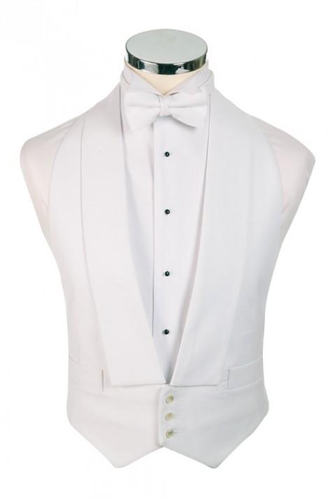 cach phoi do nam white tie gi-le