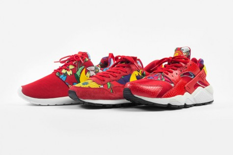 giay-the-thao-dep-cho-nam-Nike-Aloha-Pack