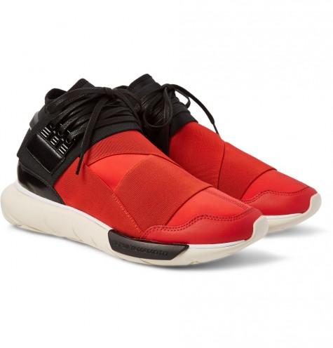 Giày thể thao nam đẹp Y3