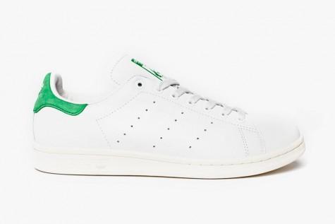 Giày thể thao nam đẹp Adidas Stan Smith