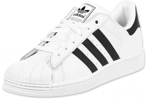 Giày thể thao nam đẹp Adidas Superstar