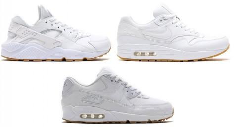 Giày thể thao nam đẹp Nike Air Max