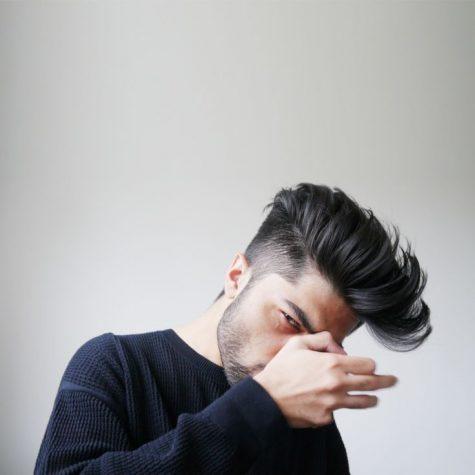 3 kiểu tóc Undercut đẹp cho phái mạnh