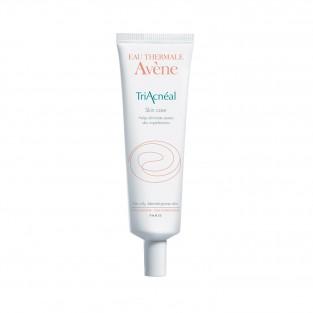 Kem dưỡng ẩm dành cho da nhạy cảm và kích ứng của Avene