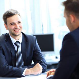 Gợi ý những câu hỏi với nhà tuyển dụng khi phỏng vấn