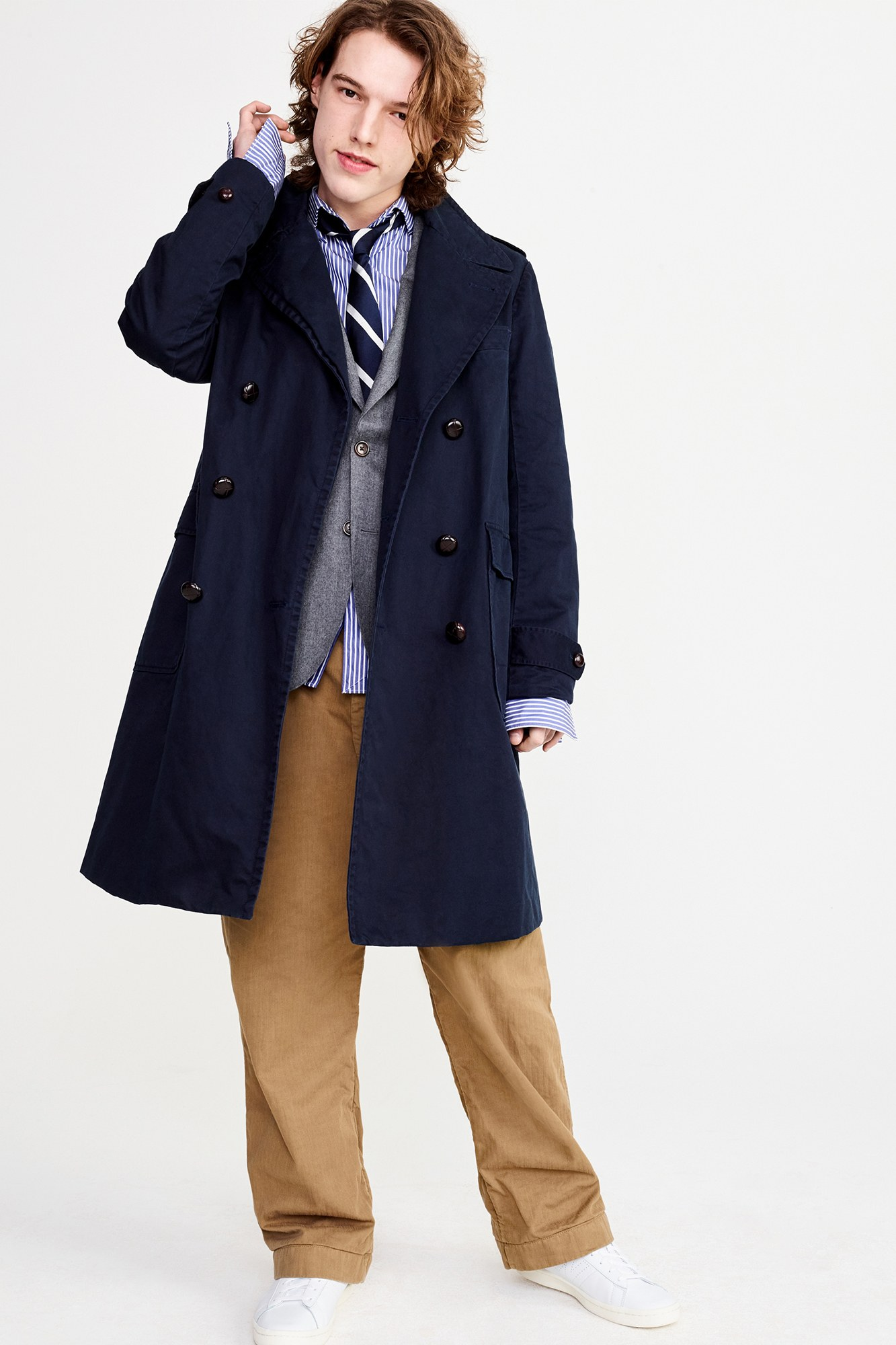 [Hình: 07-j-crew-fall-2017-ready-to-wear-men.jpg]