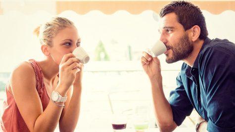10 điều nên tránh trong nghệ thuật quyến rũ phụ nữ