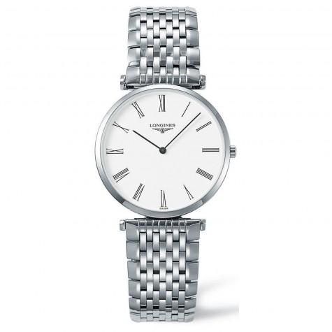 đồng hồ đeo tay nam Longines Men's Le Grande