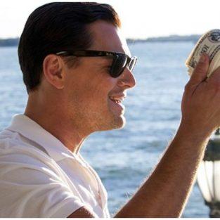 7 bài học về cách quản lý tài chính cá nhân