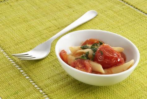 chế độ ăn kiêng giảm cân hợp lý với các bữa ăn nhỏ