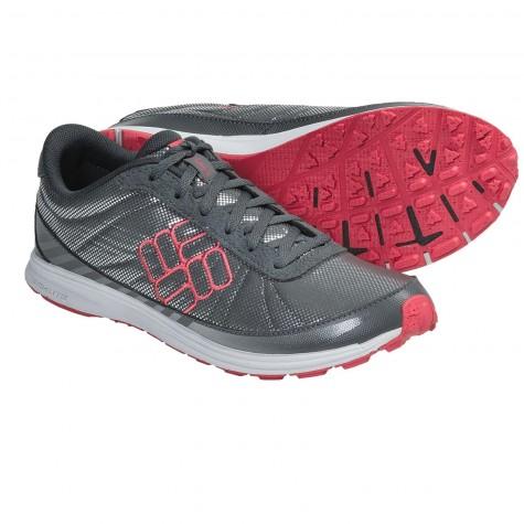 Chọn mua giày thể thao Columbia Ravenous Lite Flash
