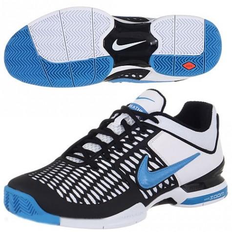 Chọn mua giày thể thao tennis của Nike