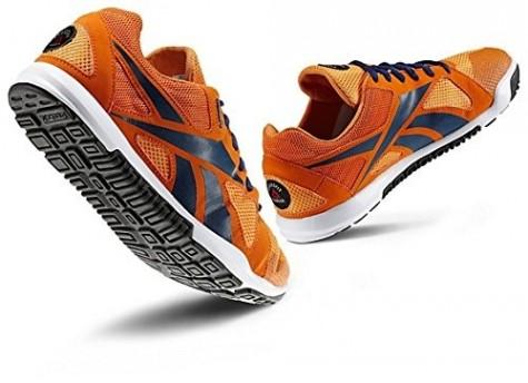 Giày thể thao đa năng Reebok R Crossfit Nano U-Form